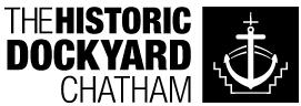 Dockyard Railway